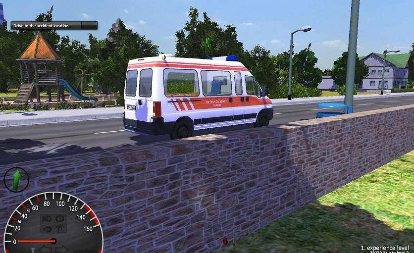 Car mechanic simulator 2014 free download full version pc 13