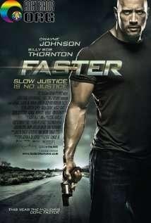 ThE1BAA7n-TE1BB91c-Faster-2010