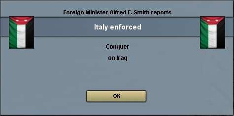 iraqconquered.jpg