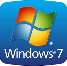 windows 7 tum surumler