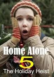 Ở Nhà Một Mình 5