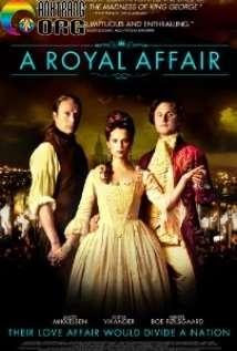 A-Royal-Affair-En-kongelig-affC3A6re-2012
