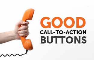 SEOHandleiding-CallToAction