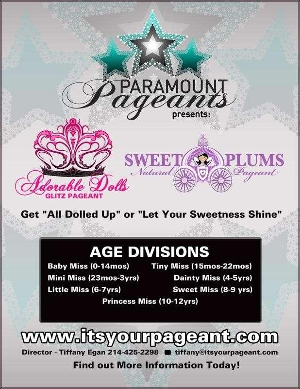 VoyForums: 2009-2010 Miss Kentucky Pageant Unofficial Message Board