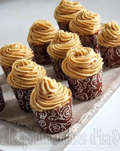 Recette De Glacage Pour Cake Dessing